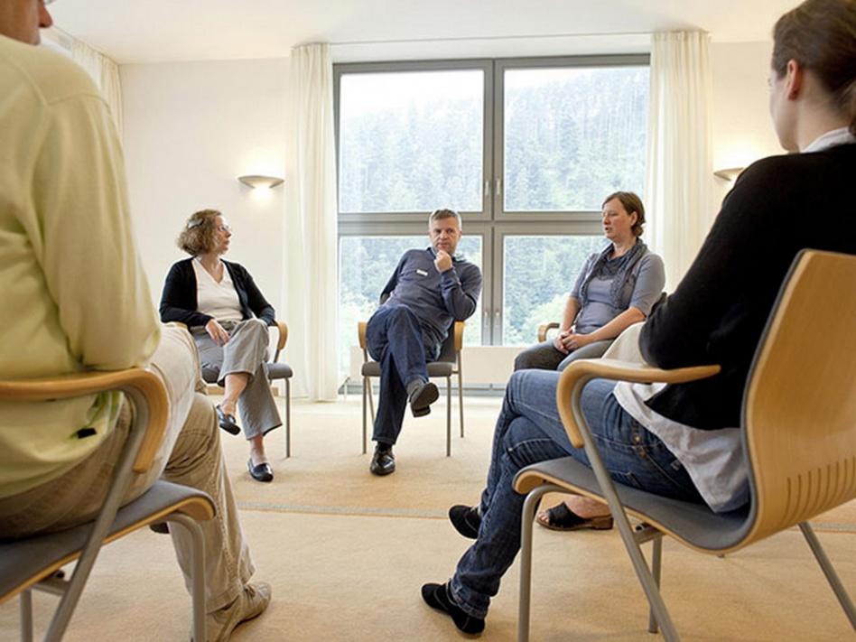 Психотерапия наркологии наркомания и токсикомания клиника лечение